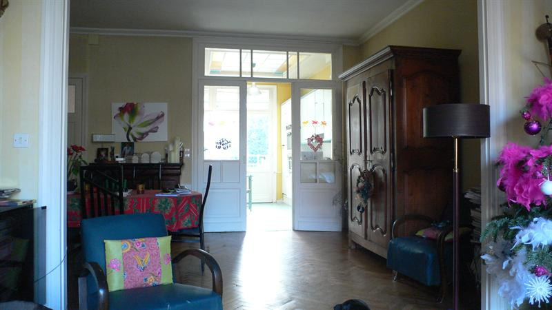 Sale house / villa Lambersart 389 000€ - Picture 2