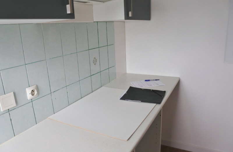 Sale apartment Sannois 125 600€ - Picture 6