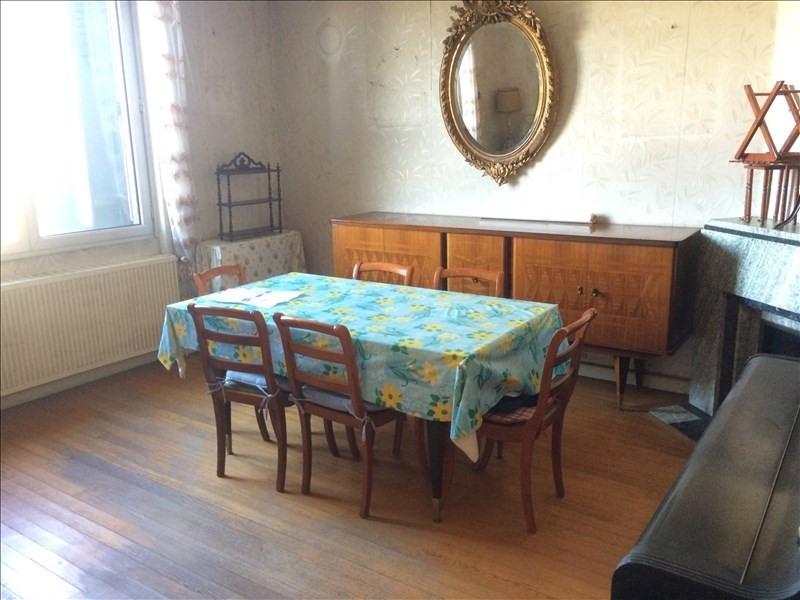 Sale house / villa Albi 118000€ - Picture 3