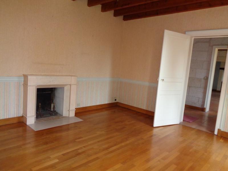 Sale house / villa Niort 384800€ - Picture 9