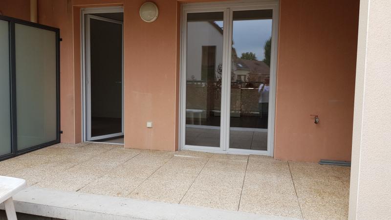 Location appartement Linas 899€ CC - Photo 1