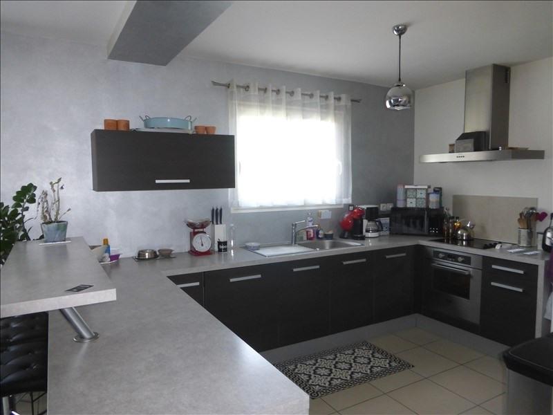 Venta  casa Villelongue de la salanque 235000€ - Fotografía 3