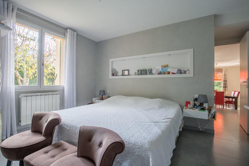 Vente de prestige maison / villa Aix en provence 1195000€ - Photo 6