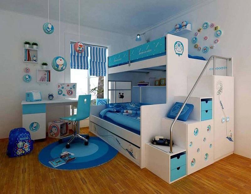 Sale house / villa Metz 185000€ - Picture 4