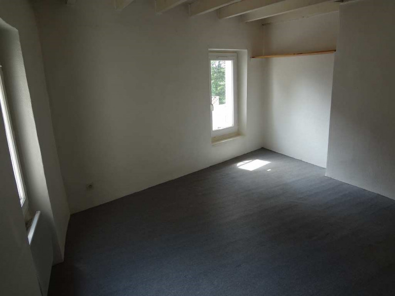 Location maison / villa Montastruc la conseillere 561€ CC - Photo 6