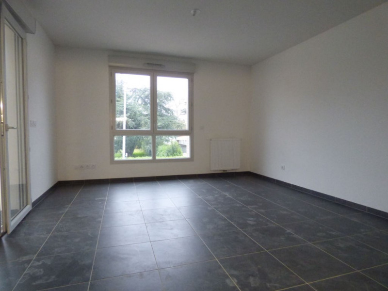 Location appartement Toulouse 610€ CC - Photo 3