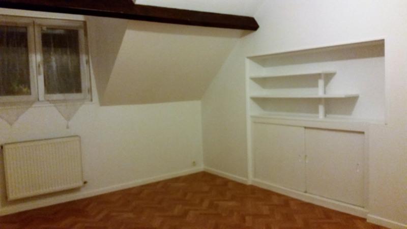 Location appartement Dugny 890€ CC - Photo 2