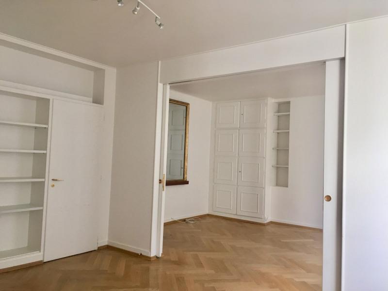 Rental apartment Paris 8ème 8350€ CC - Picture 7