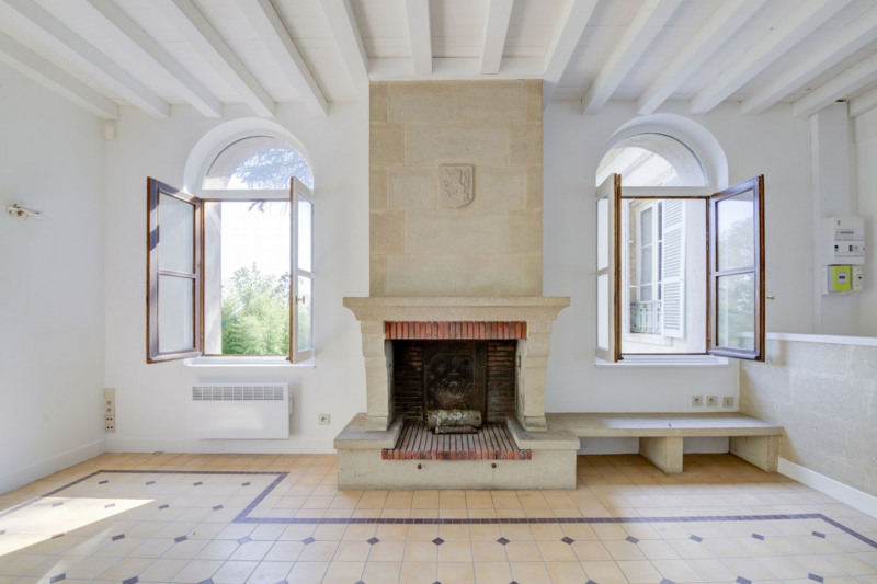 Vente de prestige maison / villa Vernaison 590000€ - Photo 14