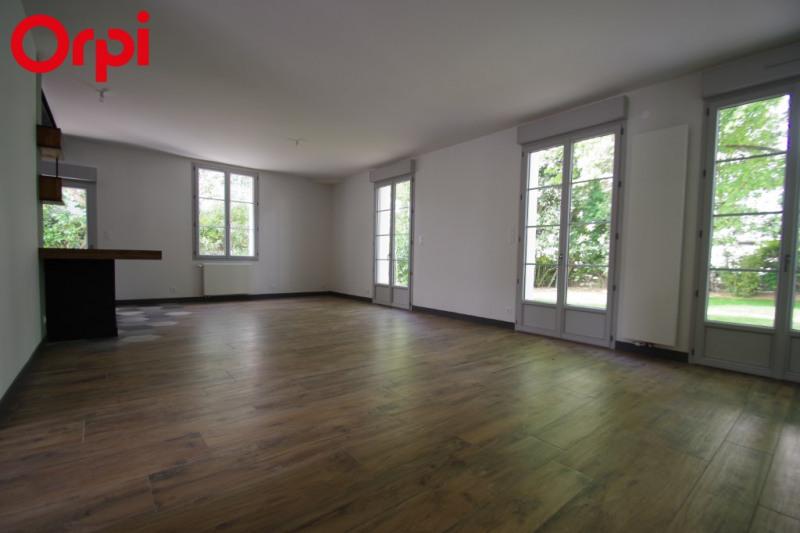 Vente de prestige maison / villa La rochelle 863500€ - Photo 3
