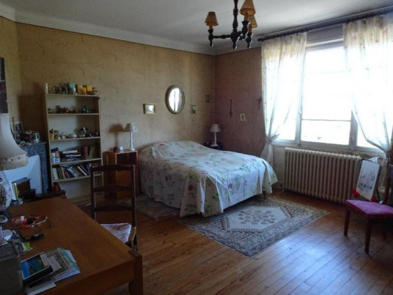 Vente maison / villa Dax 295000€ - Photo 10
