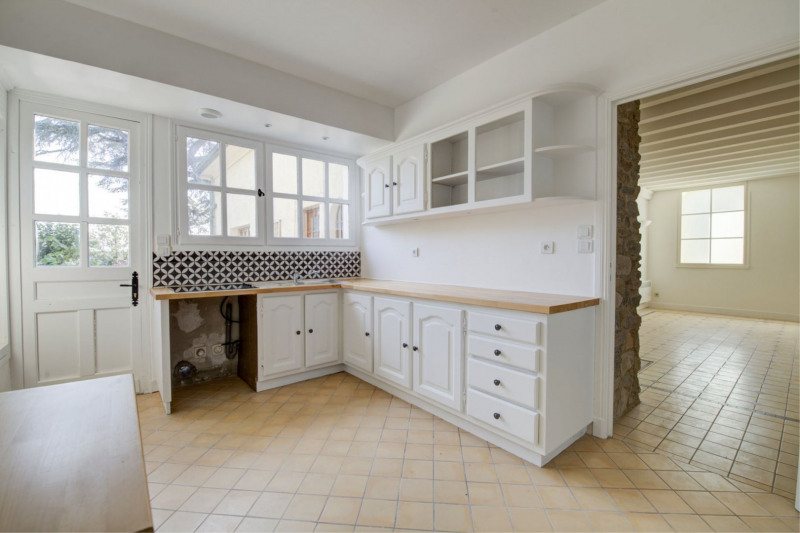 Vente de prestige maison / villa Vernaison 590000€ - Photo 18