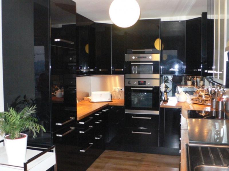 Vente maison / villa Bussy-saint-georges 365000€ - Photo 2