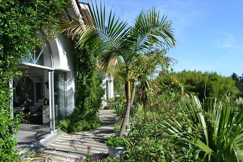 Verkoop van prestige  huis Biarritz 790000€ - Foto 2