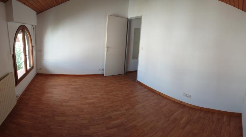 Prodotto dell' investimento appartamento Toulouse 138000€ - Fotografia 5