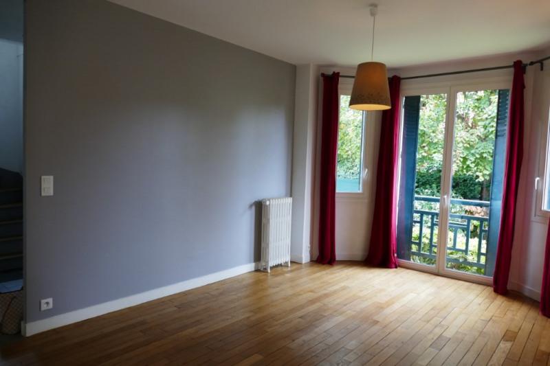 Deluxe sale house / villa Le pecq 1442000€ - Picture 3