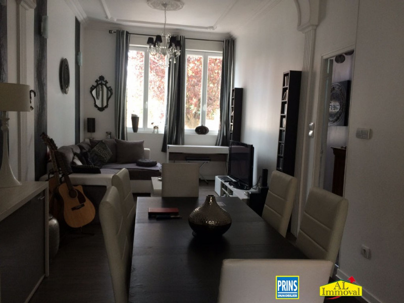 Vente maison / villa Saint omer 191 100€ - Photo 2