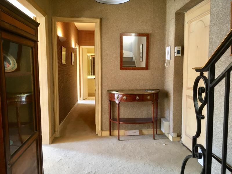 Alquiler  apartamento Neuilly-sur-seine 2600€ CC - Fotografía 13