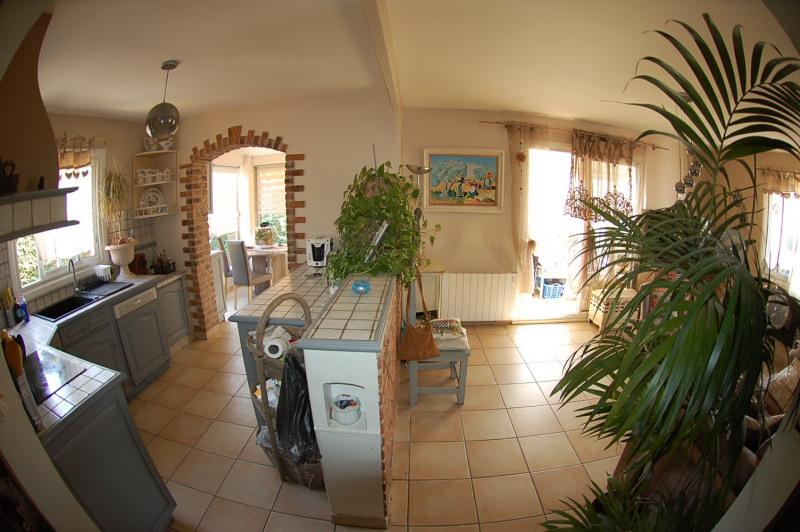 Vente maison / villa Six fours 340000€ - Photo 4
