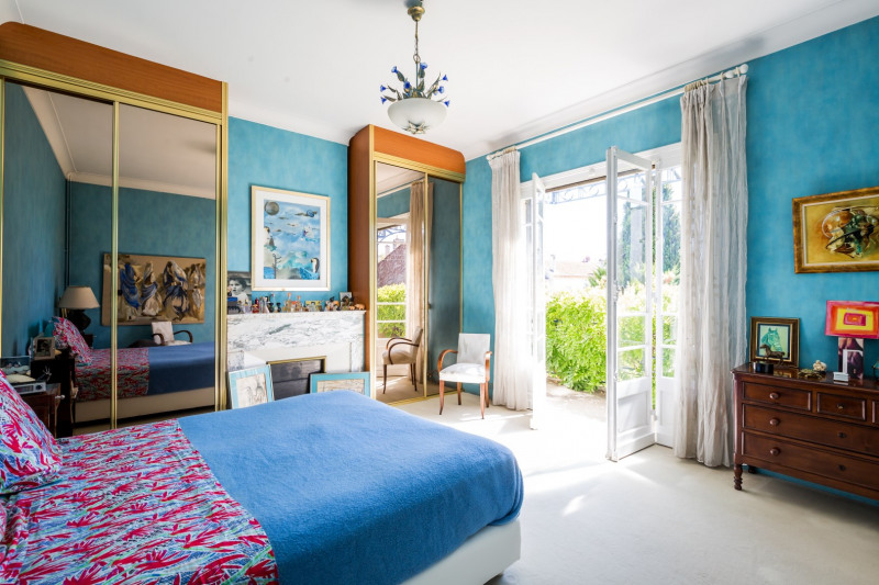 Vente de prestige maison / villa Cauderan 1199000€ - Photo 6