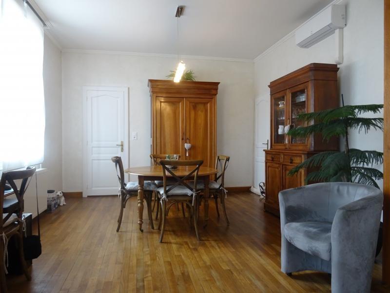 Vente maison / villa Troyes 175000€ - Photo 6