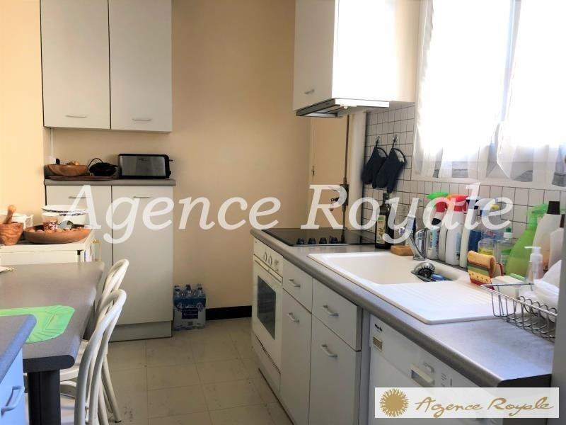 Sale apartment St germain en laye 420000€ - Picture 5