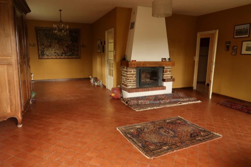 Vente maison / villa Saint maurice les brousse 173000€ - Photo 4