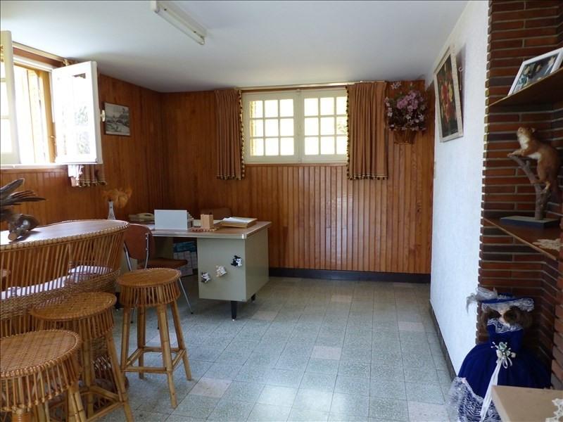 Sale house / villa St florentin 81000€ - Picture 8