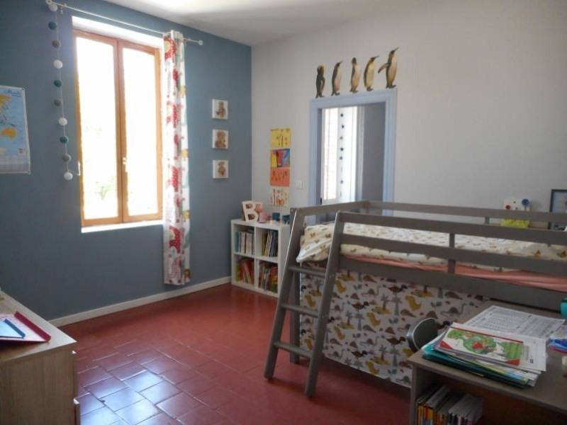 Vente maison / villa Albi 294000€ - Photo 5