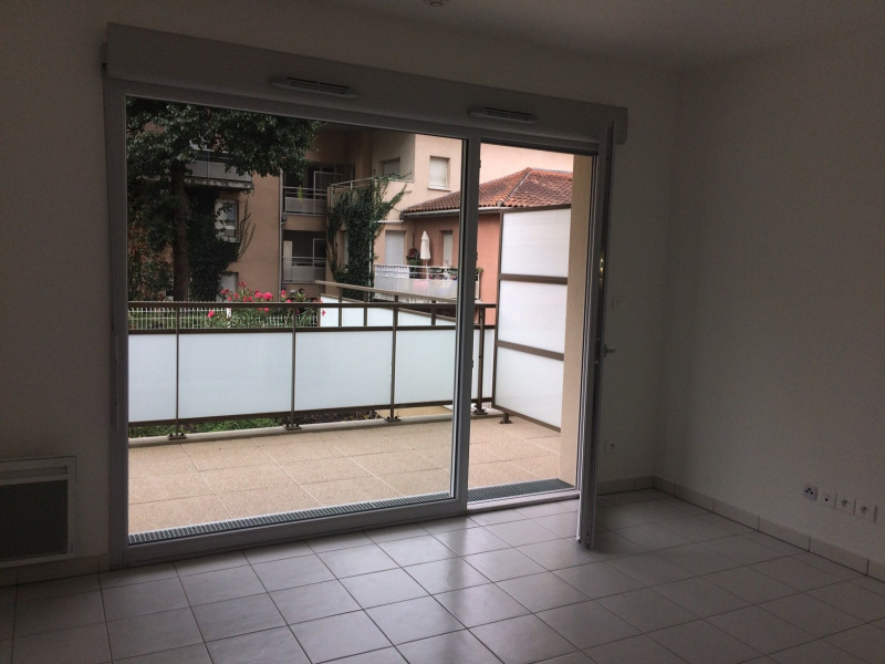 Location appartement Toulouse 424€ CC - Photo 3