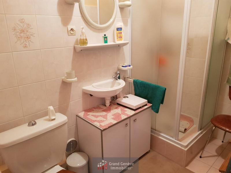Vendita appartamento Gaillard 299000€ - Fotografia 7