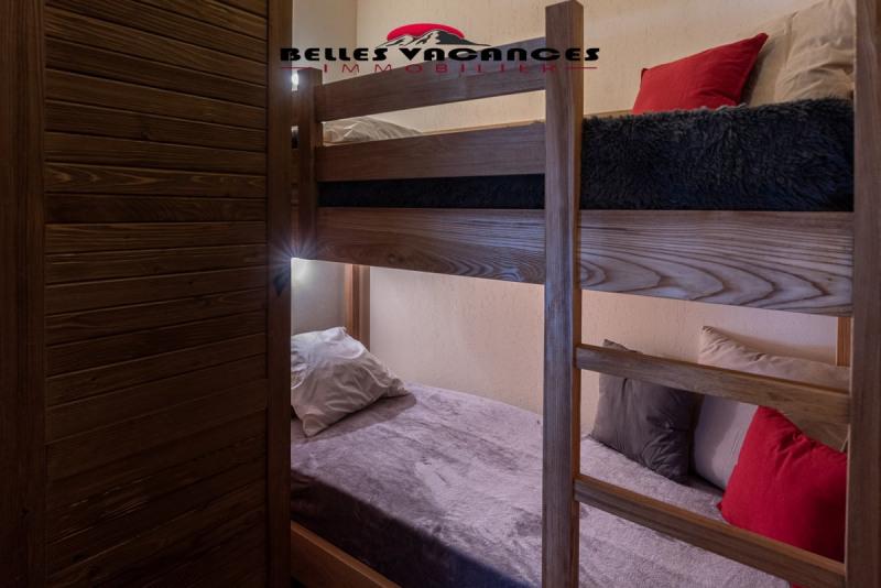 Sale apartment Saint-lary-soulan 231000€ - Picture 9
