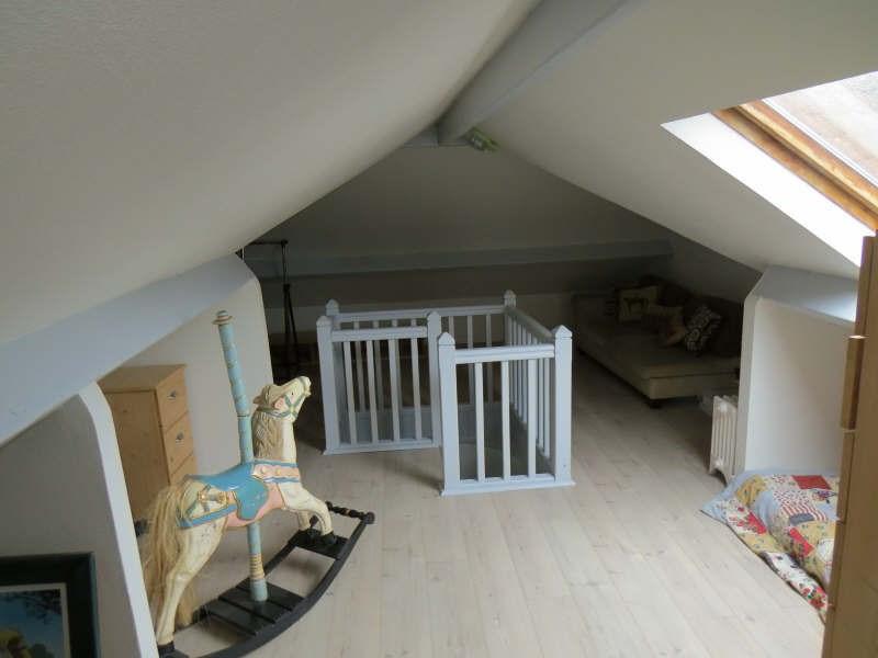 Sale house / villa Le mesnil le roi 625000€ - Picture 7