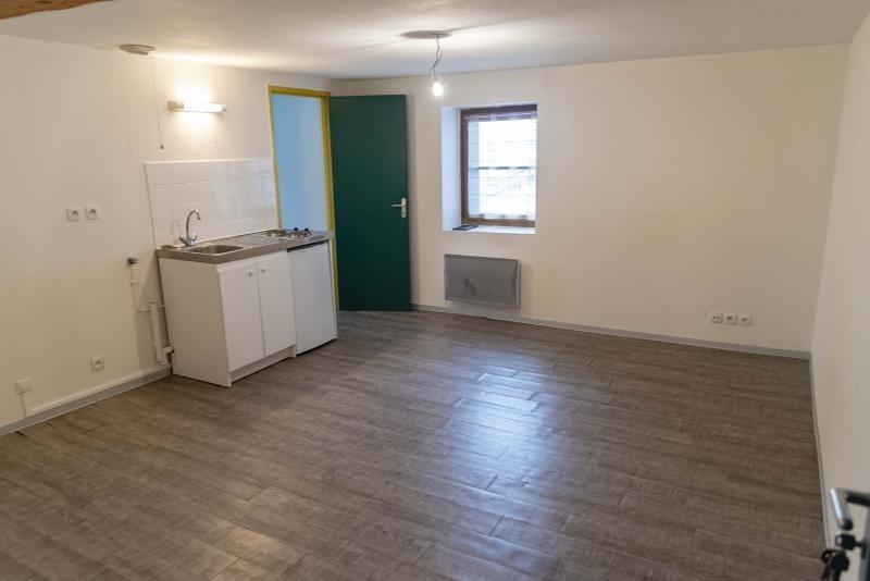Location appartement Pont d'ain 240€ CC - Photo 1