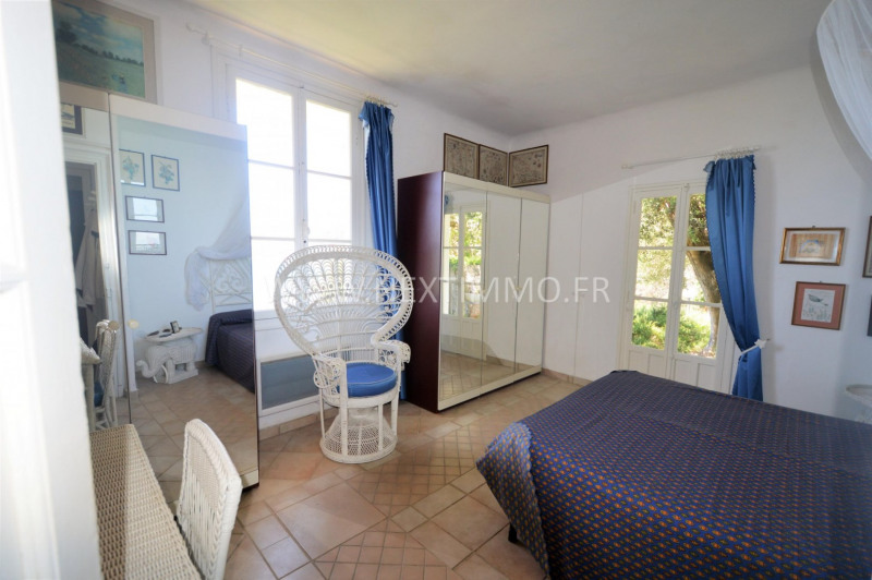 Vente de prestige appartement Roquebrune-cap-martin 640 000€ - Photo 4