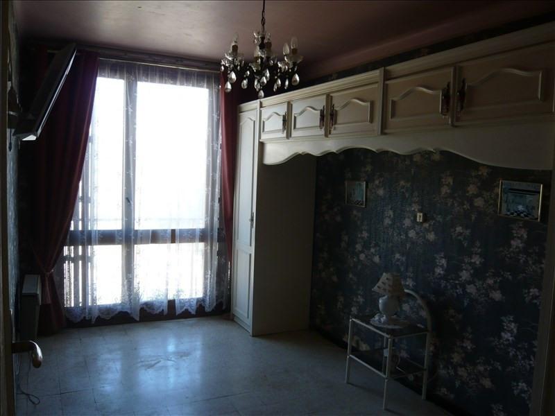 Vente appartement Ajaccio 96000€ - Photo 10