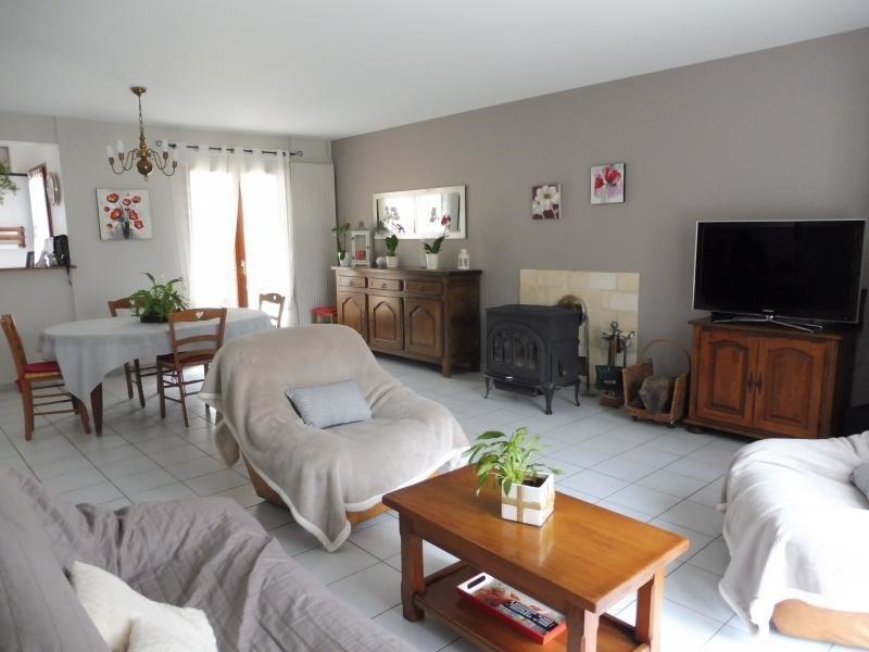 Sale house / villa Feytiat 289900€ - Picture 4