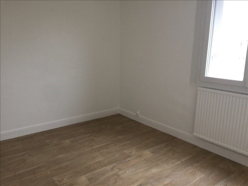 Location appartement Marly le roi 1054€ CC - Photo 4