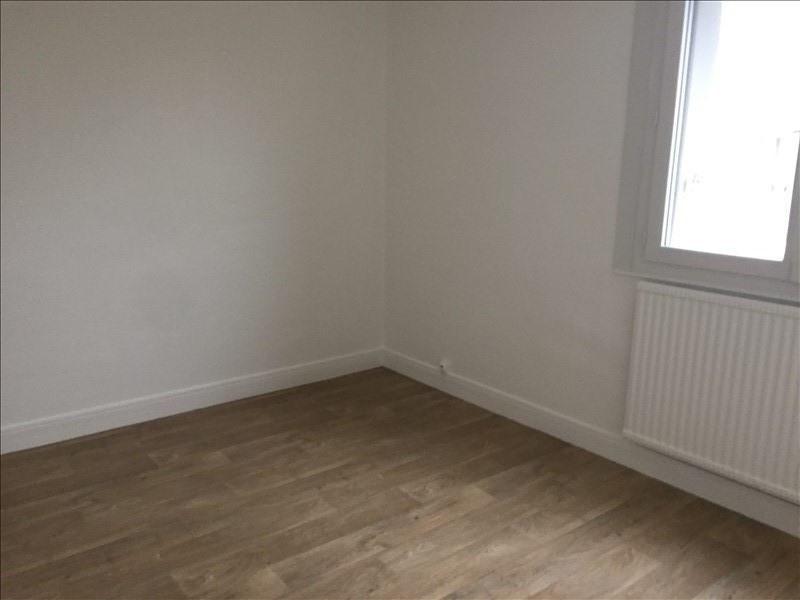 Alquiler  apartamento Marly le roi 1054€ CC - Fotografía 4