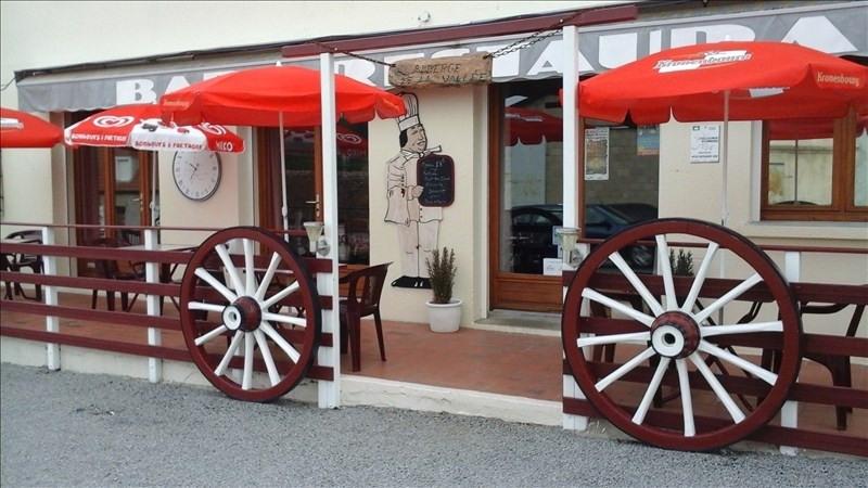 Vente fonds de commerce boutique Chatillon 38500€ - Photo 1