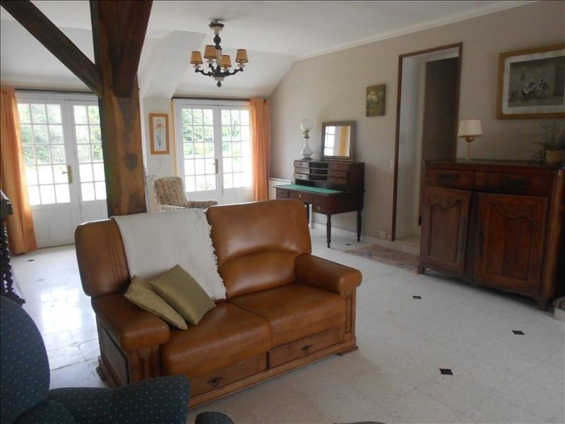Vente maison / villa Bray sur seine 234000€ - Photo 6