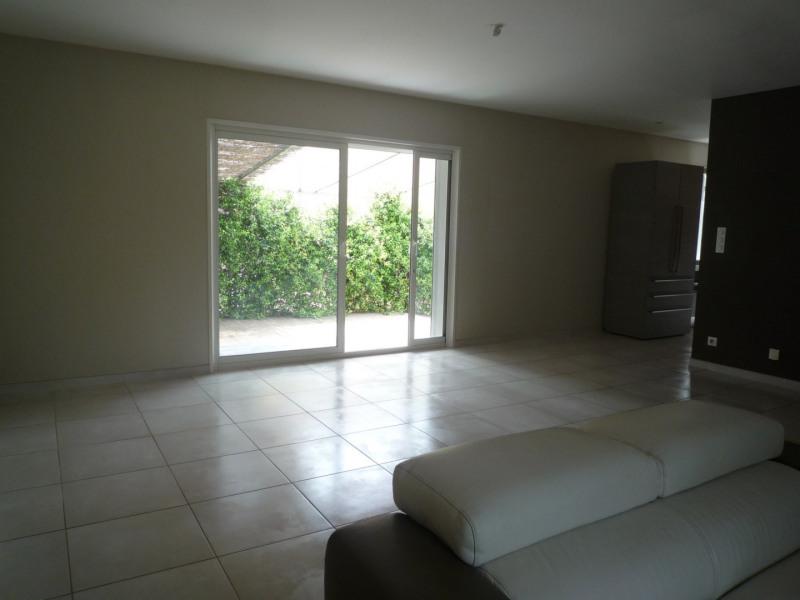 Vente maison / villa Orange 220000€ - Photo 4
