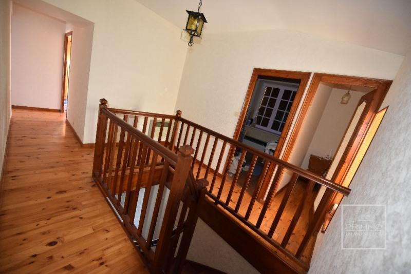 Sale house / villa Lozanne 350000€ - Picture 6