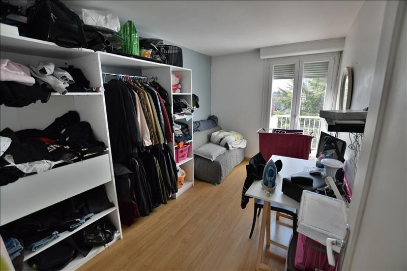 Vente appartement Pau 129 000€ - Photo 5