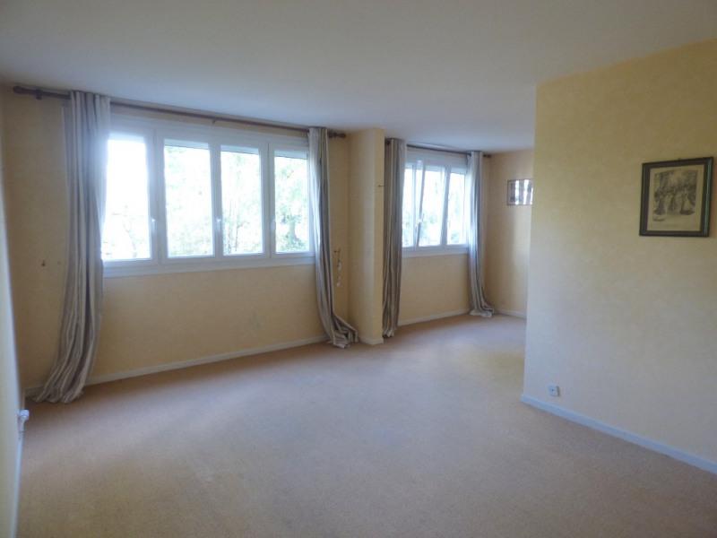 Venta  apartamento Chilly mazarin 188500€ - Fotografía 2