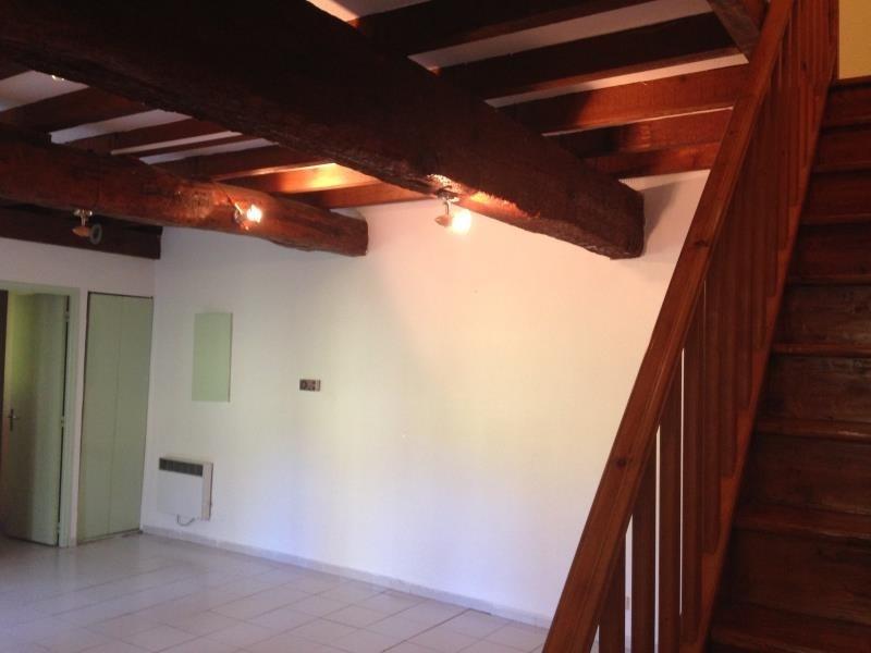 Location maison / villa Escalquens 900€ CC - Photo 3