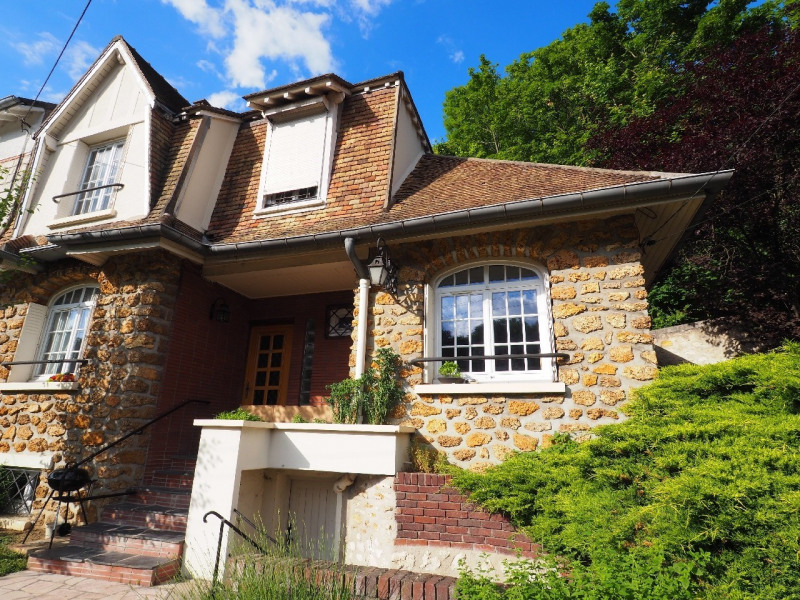 Location maison / villa Melun 1250€ CC - Photo 7