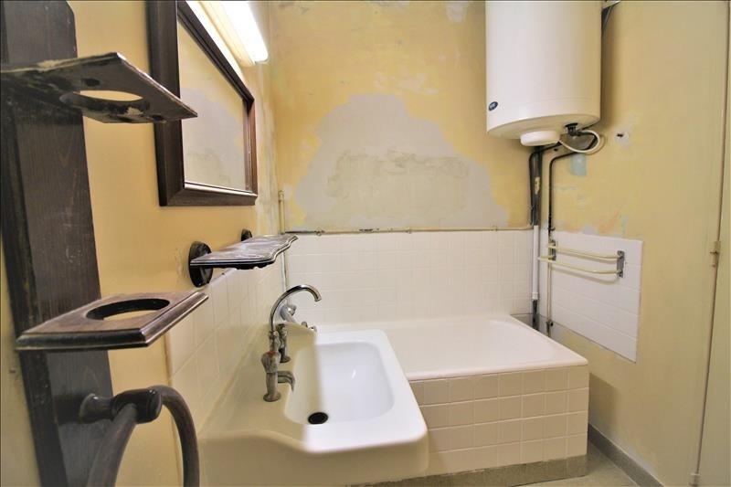 Vente appartement Boulogne billancourt 440000€ - Photo 10