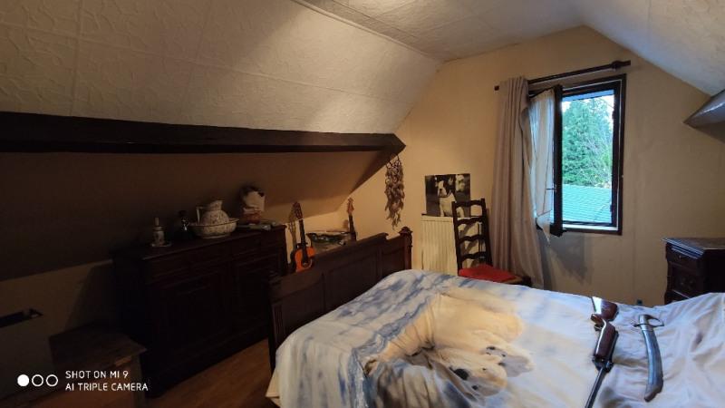 Sale house / villa Estrees 75000€ - Picture 5