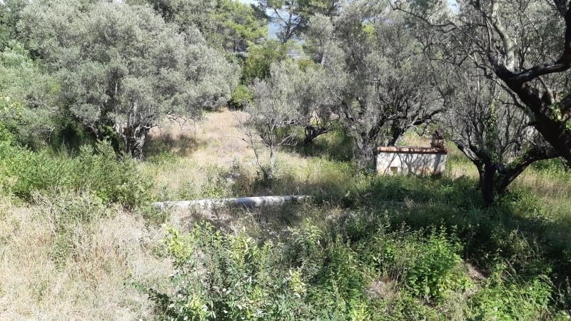 Vente terrain Sollies ville 300 000€ - Photo 3